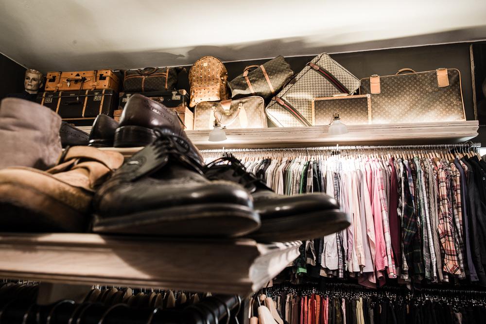 8f8eb2c92d Pauls Boutique Berlin