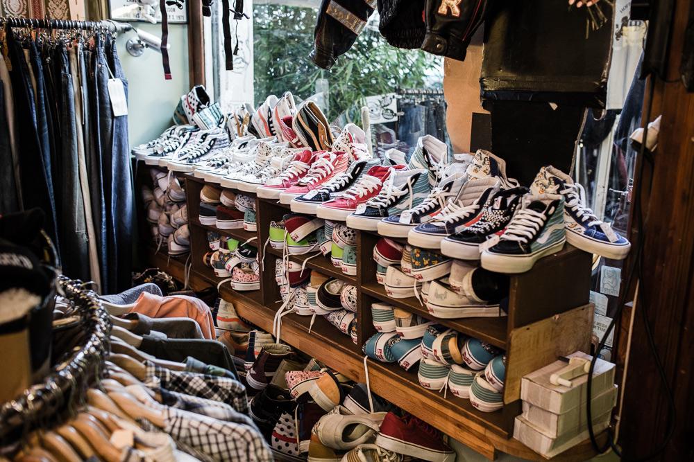 Schuhe kaufen berlin friedrichshain